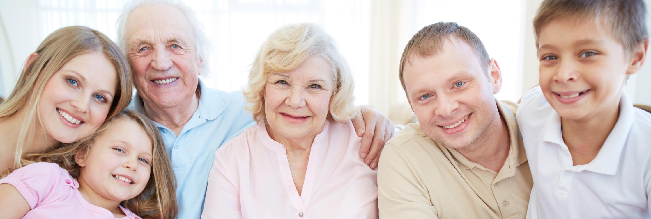 Asian Senior Dating Online Sites