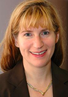 Dr. Glenda MacQueen