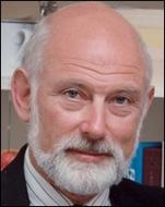 Dr. John Beinenstock