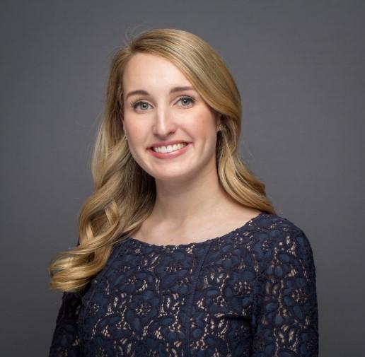 Megan Marsiglio