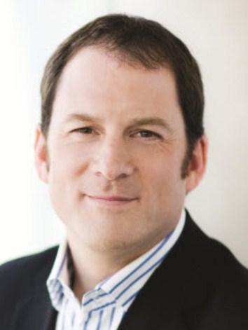 Dr. John Rioux