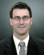 Dr. Gil Kaplan