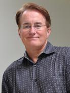 Dr. Paul Beck