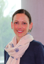 Sandra Zelinsky