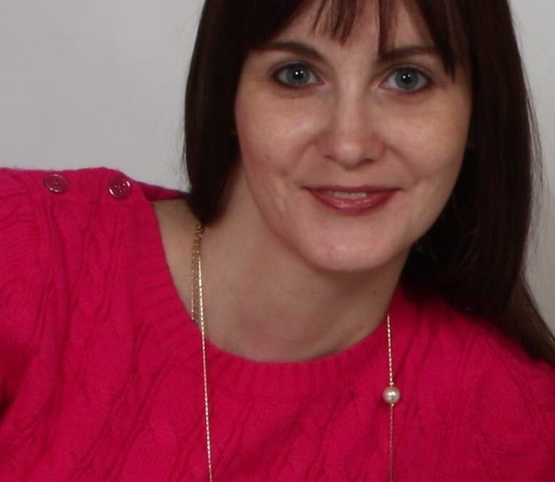 Kim Daley