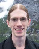 Dr. Curtis Huttenhower